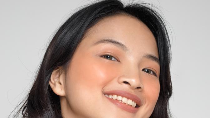 4 Tips Memilih Blush On untuk Wajah Segar dan Sehat 2