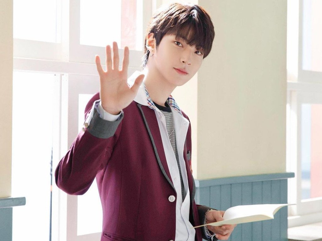 8 Fakta Unik Hwang In Yeop, Pemeran Seo Jun di True Beauty 2