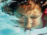Berenang di Saat Pandemi Covid-19, Amankah? 2