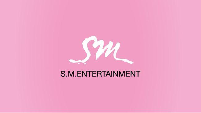 Daftar Idol di Bawah Agensi SM Entertainment 2