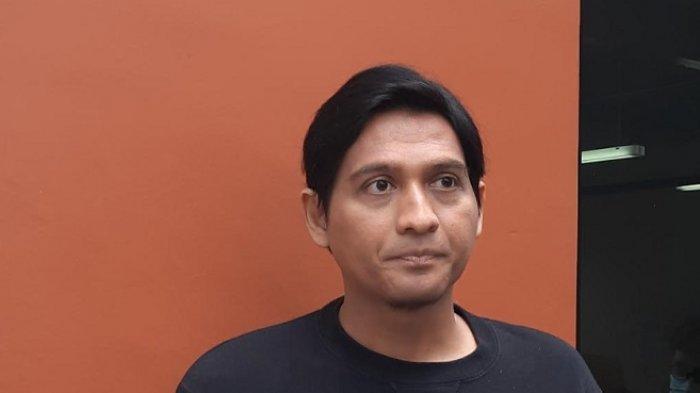 Jadi Wakil Bupati Indramayu Terpilih, Lucky Hakim Siap Tinggalkan Dunia Entertainment 2