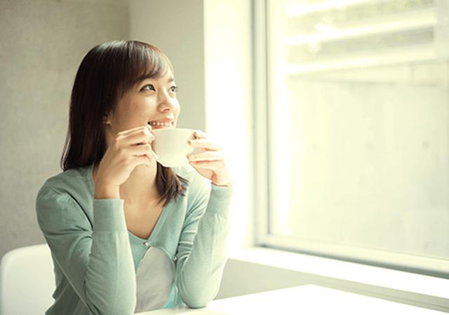 Minum Terlalu Banyak Juga Bisa Merusak Berbagai Jaringan Otak! – FAJAR 2