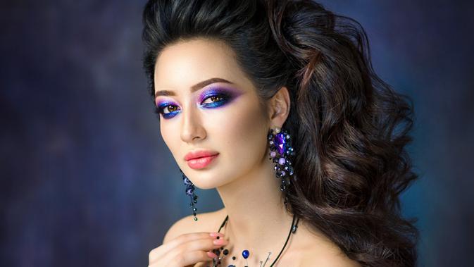 Gaya Makeup yang Cocok untuk 12 Zodiak 2