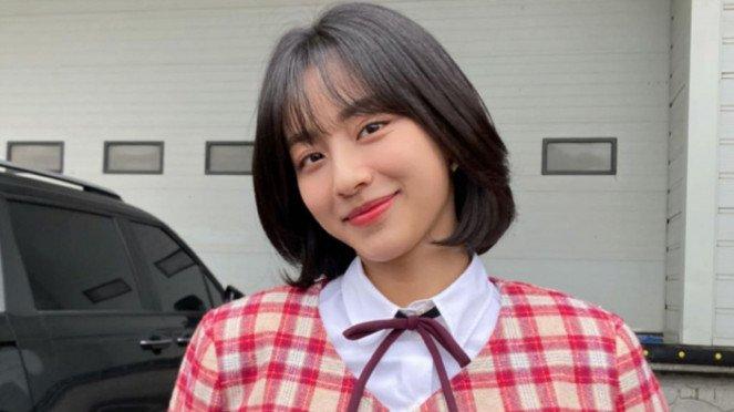 Kang Min Ah Banjir Job Pasca True Beauty, Siap Bintangi Beyond Evil 2