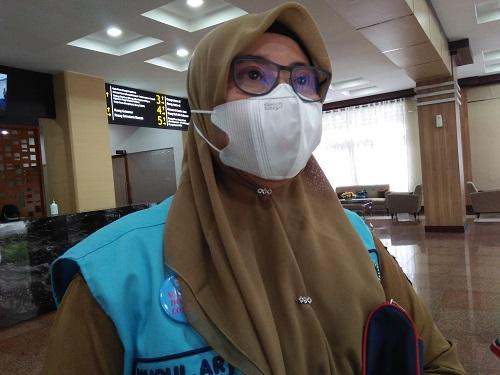 Komda KIPI Investigasi Meninggalnya Direktur Pascasarjana STIK Tamalatea Makassar – FAJAR 2