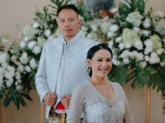 Kata Pihak WO, Pernikahan Vicky Prasetyo- Kalina Ocktaranny Ditunda 2