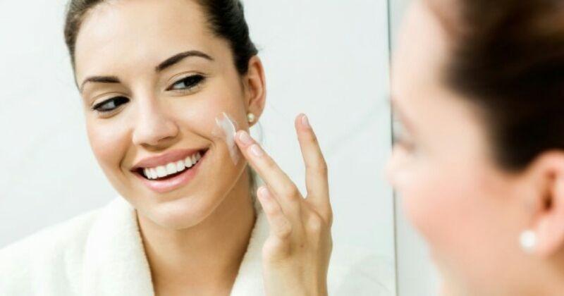 Mengenal Kandungan Salicylic Acid dalam Skin Care 2