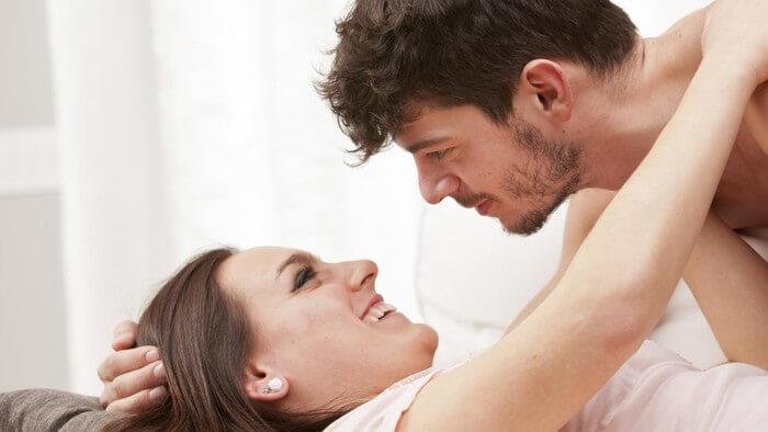 Miss V Berbau Tak Sedap Usai Seks, Bisa Jadi Tanda Ada Parasit – FAJAR 2