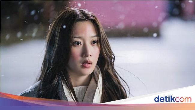 10 Drama Korea Remaja Tentang Anak Sekolah, The Heirs Hingga True Beauty 2