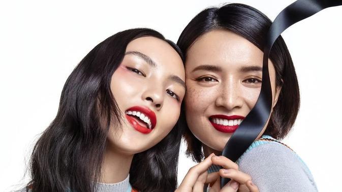 Sephora Angkat Kekuatan Kecantikan Setiap Orang dengan Karakteristik Masing-Masing 2