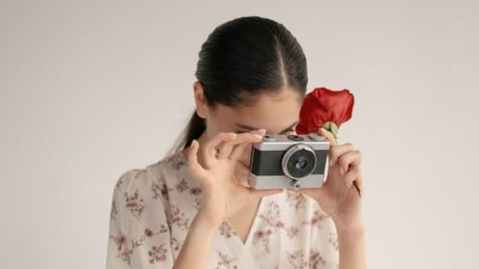 Gunakan Filter Instagram Ternyata Memengaruhi Kepercayaan Diri Perempuan 2