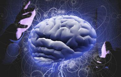 Hasil Penelitian, Otak Pecandu Seks Bekerja Mirip Pecandu Narkoba – FAJAR 2