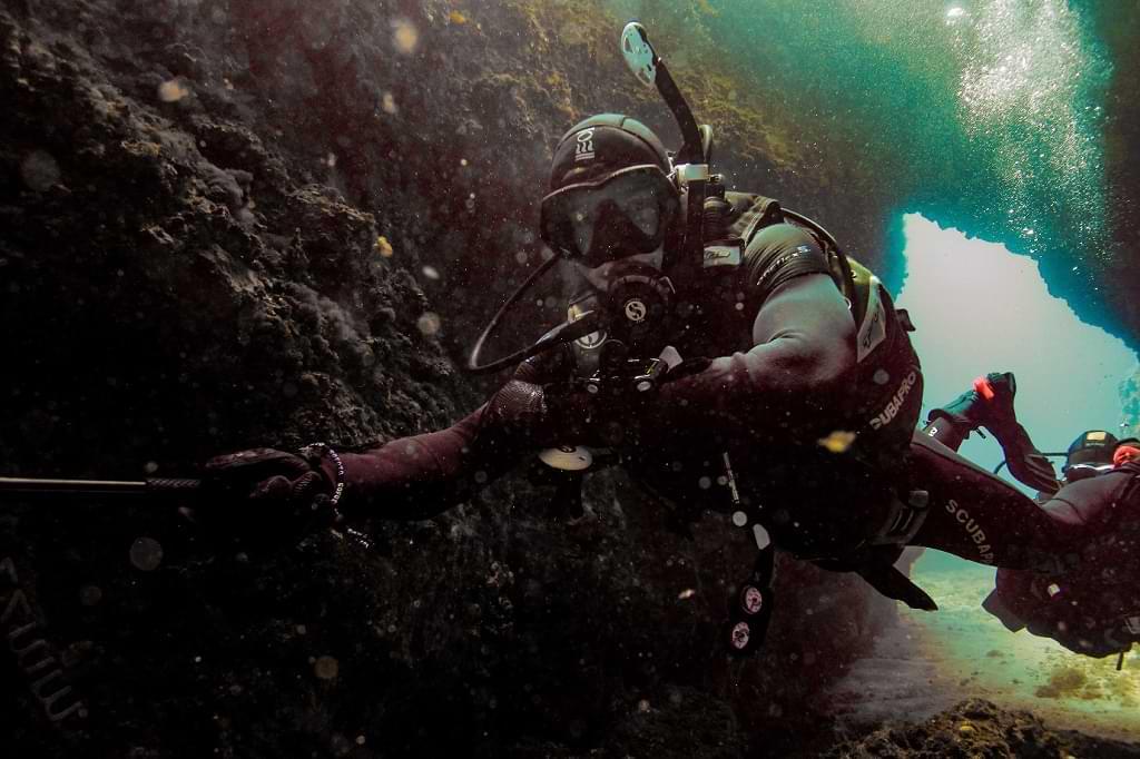 Rekomendasi Travel Agent untuk Penggemar Diving dan Snorkeling - Duniawanita