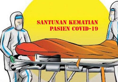 Waduh… Warga Sulsel yang Terinfeksi Covid B117 Mulai Bergejala – FAJAR 2