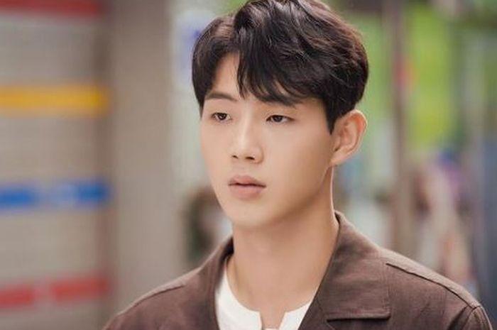 KeyEast Entertainment dengan Tegas Bantah Rumor Ji Soo Pernah Lakukan Pelecehan Seksual di Tengah-tengah Berita Bullying yang Menyeret Nama Sang Aktor 2
