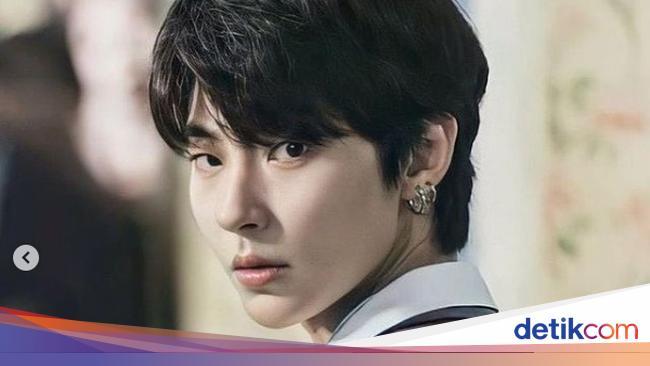 4 Kabar Hwang In Yeop Setelah Populer Karena True Beauty 2