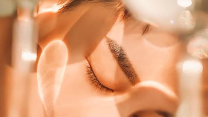 Cara Pengaplikasian Babassu Oil untuk Perawatan Kecantikan 2