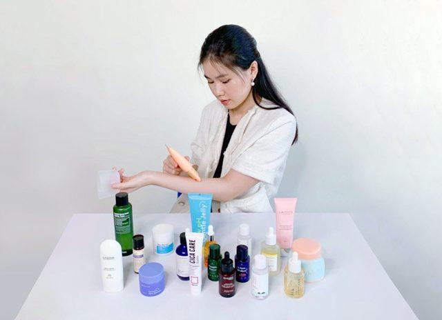 Tuesbelle Kini Tumbuh Jadi Beauty E-Commerce Terpercaya di Indonesia 2