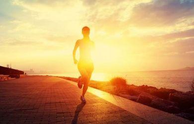 Puasa Tetap Berolahraga, Ini Harus Diperhatikan, Biar Nggak Haus! – FAJAR 2