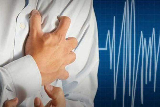 Puasa Sehat bagi Pasien Jantung – FAJAR 2