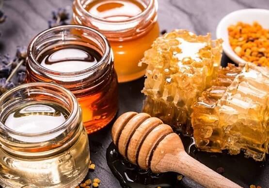 Konsumsi Madu Campur Bawang Putih, Ini 4 Manfaatnya untuk Kesehatan – FAJAR 2