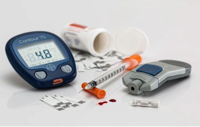 10 Tanda Gula Darah Anda Meningkat Tajam – FAJAR 2