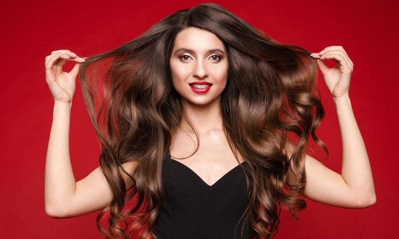 Banyak Perempuan Makin Sibuk, Pamor Beauty Bar Diperkirakan Naik : Okezone Lifestyle 2
