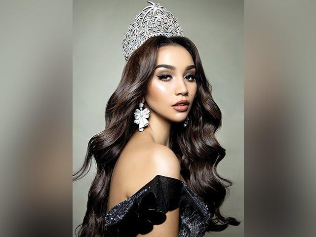 Sophia Rogan Sering Pindah Negara, Jiwa Terikat di Bali 2