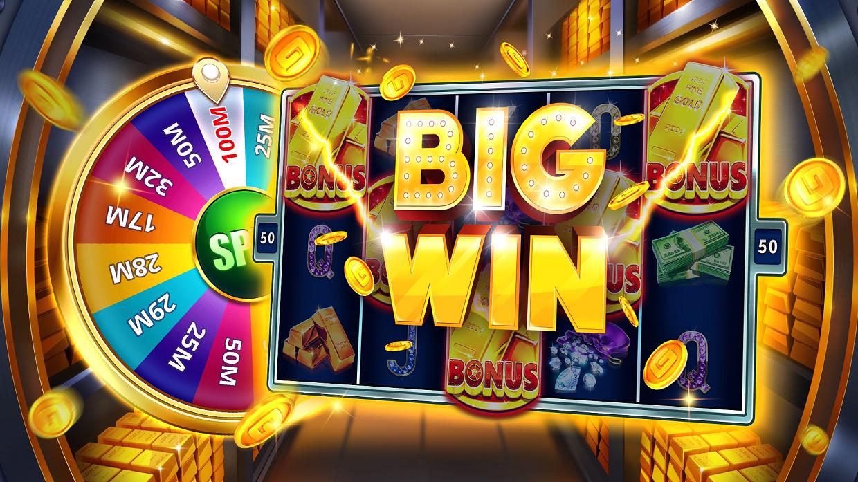 Trik Menang Bermain Game Slot Online Raja368 - DuniaWanita - Artikel Review  Kecantikan, Kesehatan, Pendidikan
