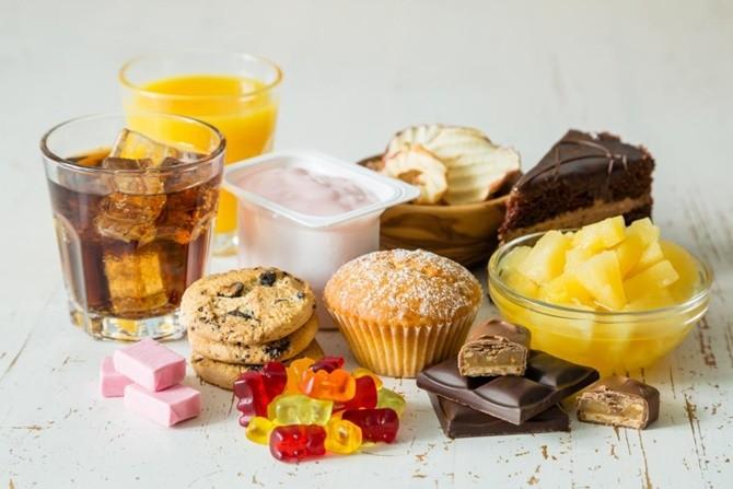 Hati-hati Konsumsi 3 Makanan Ini Saat Berbuka Puasa, Bisa Picuh Kanker – FAJAR 2