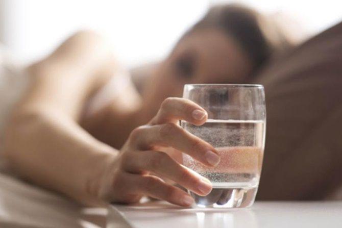 Kelebihan Gula di Tubuh Bisa Sebabkan 8 Penyakit Berbahaya – FAJAR 2