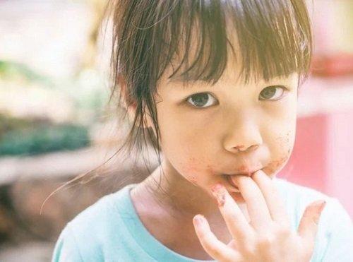 5 Gejala Tanda Anak Kekurangan Gizi – FAJAR 3