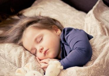 Cara Mengatasi Ngompol pada Anak – FAJAR 2