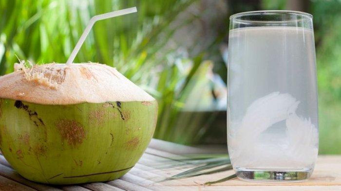Air Kelapa, Jeruk Nipis, Madu dan Garam Bisa Sembuhkan Covid-19? Ini Fakta Sebenarnya – FAJAR 2