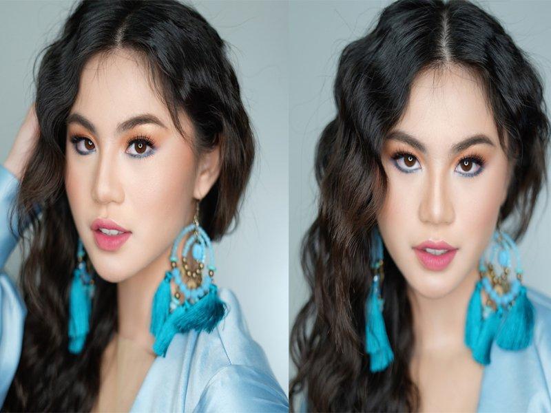 MUA Hoong Kolaborasi Dengan ULTIMA II Gelar Virtual Beauty Cl... 2