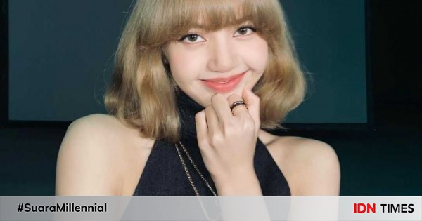 5 Idol Cewek YG Entertainment yang Punya Banyak Cita-Cita 2