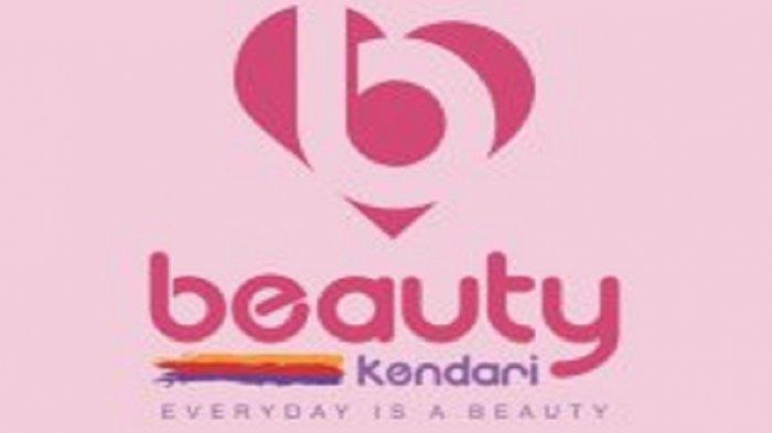 Lowongan Kerja Kendari, Beauty Buka Rekrutmen Staff Buyer dan Kepala Toko, Kualifikasi, Cara Daftar 2