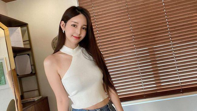 Yaongyi Penulis Webtoon 'True Beauty' Curhat Sering Diserang Haters 2