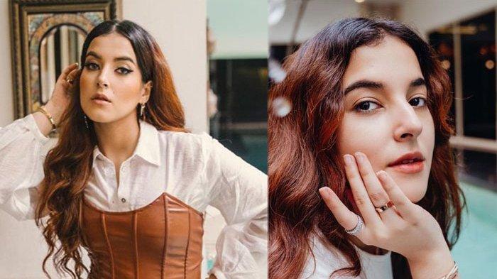 Mengenal Sosok Tasya Farasya, Beauty Vlogger Blasteran Arab-Indonesia yang Tajir Melintir 2