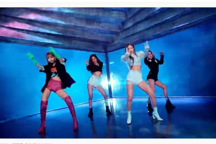 YG Entertainment Resmi Umumkan BLACKPINK Tak Lagi Terima Hadiah dari Fans 2