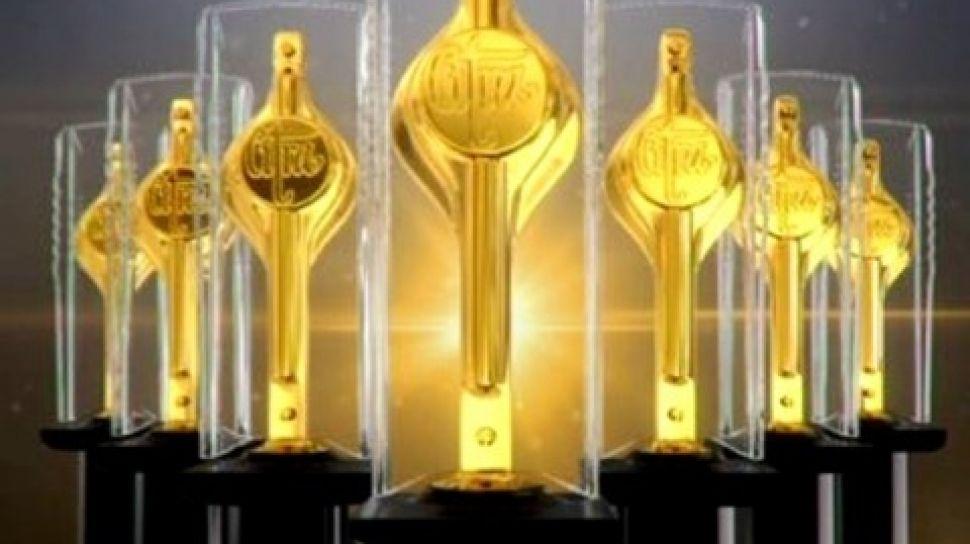 Daftar Lengkap Nominasi Festival Film Indonesia 2021 2