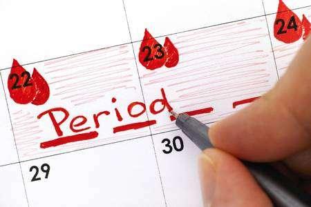 Berhubungan Intim saat Menstruasi Bisa Bikin Hamil, Ini Penjelasan Dokter – FAJAR 2